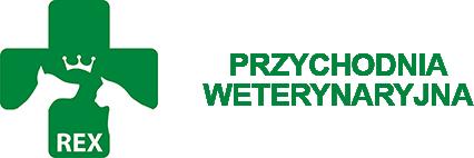 Przychodnia Weterynaryjna REX w Lublinie